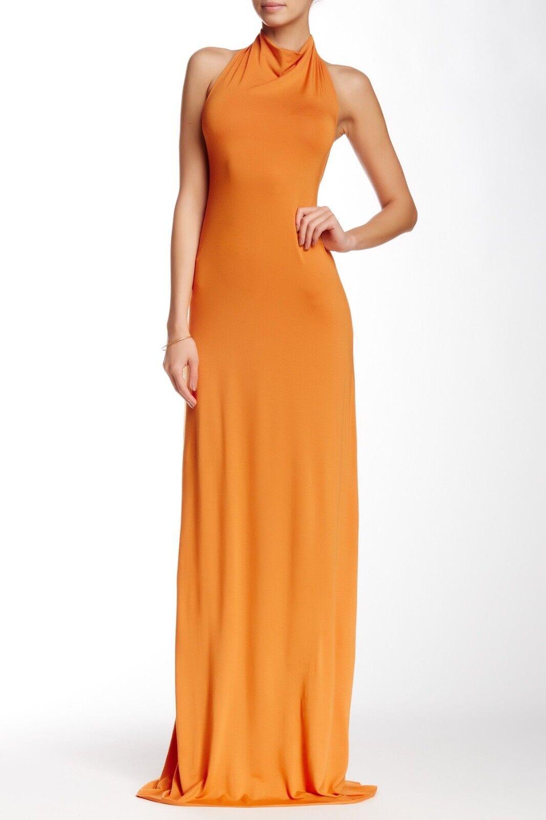 233 Rachel Pally-Women's Bellini Nicolas Dress Sz S