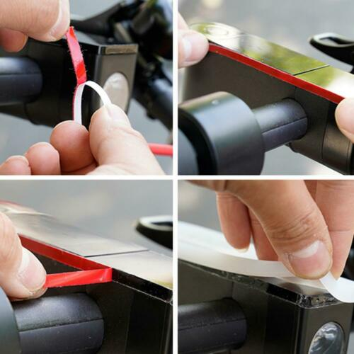 Dashboard Protective Silicone Covers For Xiaomi Mijia M365 BIRD Scooter