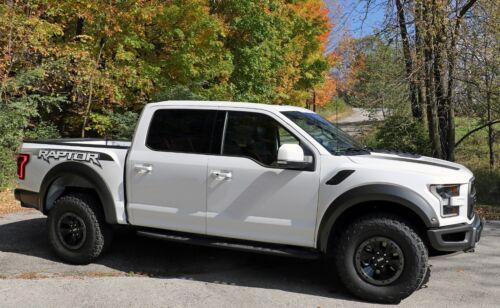 "31/"" Black Spring Stainless AM//FM Antenna Mast Fits:2001-2013 Toyota Highlander"