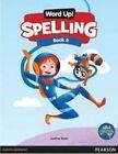 Word Up! Spelling Book 6 by Justine Ryan (Paperback, 2012)
