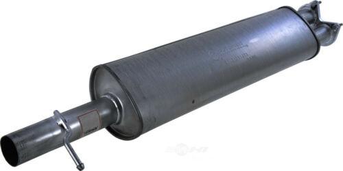 Exhaust Muffler Autopart Intl 2103-291573 fits 07-14 Volvo XC90