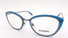 fd4e97440f8 item 4 CHANEL DESIGNER FRAMES GLASSES IN BLUE - MODEL 2172 108 BRAND NEW    UNDER £100 ! -CHANEL DESIGNER FRAMES GLASSES IN BLUE - MODEL 2172 108 BRAND  NEW ...