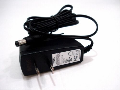 AC DC Adapter for TDS Trimble Recon 200 400 200X 400X Power Supply Charger PSU