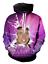Dtar-Nicolas-Cage-3D-Print-Hoodies-Men-Casual-Sweater-Pullover-Sweatshirts-Tops miniature 28