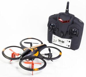 ToyLab-Drone-G-Shock-Mini-2-0-RC-Radiocomandato-2-4GHz-4-Ch-6-Axys-TOYLAB