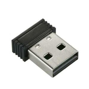 Mini-Portable-ANT-USB-Stick-Adapter-Dongle-for-Garmin-Zwift-Wahoo-Bkool-H1