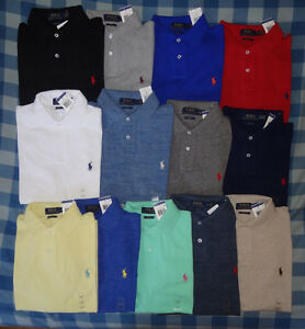 ralph lauren brown polo shirt ralph lauren last season