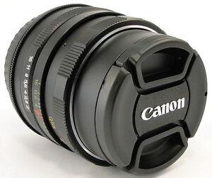 EMF-AF-Confirm-HELIOS-44m-USSR-Lens-Canon-EOS-EF-Mount-6D-7D-5D-Mark-II-III-IV