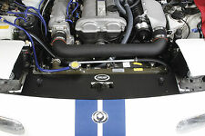 MAZDA MX5 MK 1 TRACK DOG RADIATOR SHIELD 904-710 MX5/P10