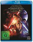 Disney Star Wars: Das Erwachen Der Macht - Blu-Ray 2 Disc Set