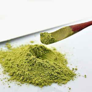 500g Organic Japanese Ultrafine Matcha Green Tea Powder Premium Latte Coffee DIY 8727081849008