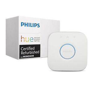 Philips-Hue-Gen-2-Bridge-Control-Unit-for-System-458471