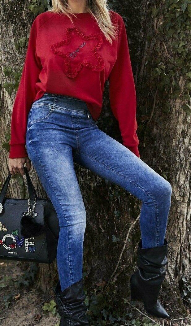 Denny Rose Jeans 26002