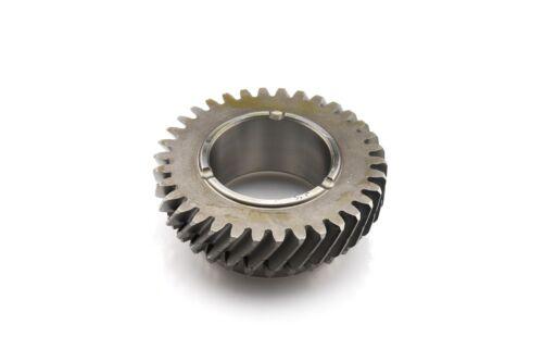 Fiat 46767058 Punto Doblo Qubo 1.3 D 5 speed gearbox 3rd gear 27 teeth