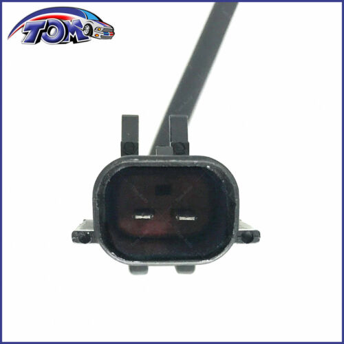 ABS Wheel Speed Sensor Rear Right Fits 99-04 Jeep Grand Cherokee 970-071