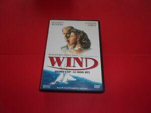 DVD-034-WIND-034-jennifer-grey-matthew-modine-etc-3934