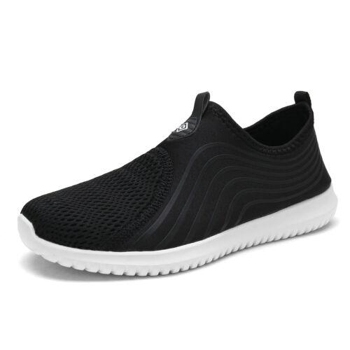 DREAM PAIRS Women/'s Water Shoes Barefoort Quick-dry Beach Swim Sports Exercise