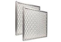 20x24x1 Lifetime Air Filter Electrostatic Permanent Washable Furnace & A/C
