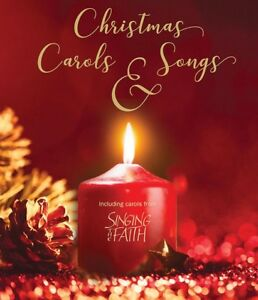 A-CHRISTMAS-CAROL-COLLECTION-20-TRADITIONAL-FESTIVE-SONGS-CD-60-MINUTES