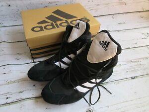 Men's Vintage NEW OLD STOCK NOS Adidas