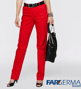 reich und großartig heiß-verkaufendes echtes zu verkaufen BONPRIX BPC SELSECTION Jeans Gr. 36 Damen Hose, Damen ...