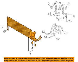 image is loading vw-volkswagen-oem-09-15-tiguan-transmission-oil-