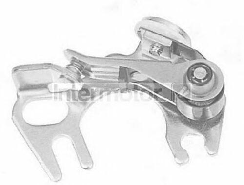 Intermotor Distributeur rupteur Set 22270 remplace 1237013600,1987231004