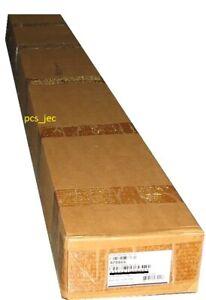NEW-APC-AP8866-Metered-Rack-PDU-Power-Distribution-Unit-2G-60A-3PH-17-2Kw