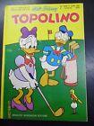 TOPOLINO n° 1075 - 4 LUGLIO 1976