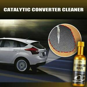 120ML-Engine-Cleaner-Catalytic-Converter-Cleaner-Engine-Booster-Super-Cleaner-L0