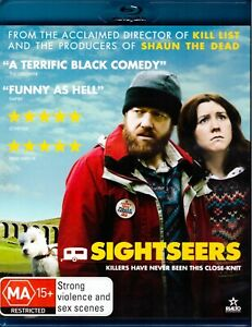 Sightseers-Blu-Ray-Region-B