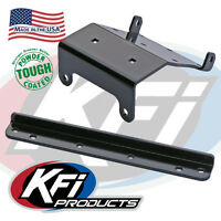 Kfi 2012-2013 Honda Foreman Winch Mount 100885