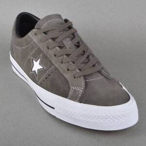 Us Converse One Us Coats Star Carbon Men Unisex 4 Women 6 Skate xaRFwaqHnZ