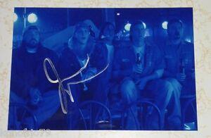 Jason-Mewes-auto-photo-Jay-and-Silent-Bob-Clerks-Mallrats-Dogma-signed