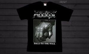 T-shirt-SIZES S to 7XL W.A.S.P.-American heavy metal bandl-Judas Priest