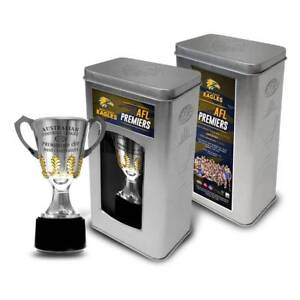 WEST-COAST-EAGLES-2018-AFL-PREMIERS-PREMIERSHIP-CUP-IN-COLLECTORS-TIN-YEO-SHUEY