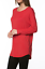 Women-039-s-Basic-Long-Sleeve-Tunic-Round-Neck-Solid-Soft-Jersey-Pullover-Top-Shirt thumbnail 35