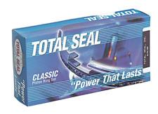 Total Seal CR9190-255 Classic Race 4.500 Bore Piston Ring Set