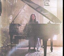 Carole King - Music [New SACD]