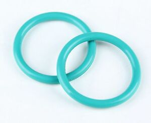 2.4mm Section Select OD from 52mm to 150mm Rubber O-Ring gaskets