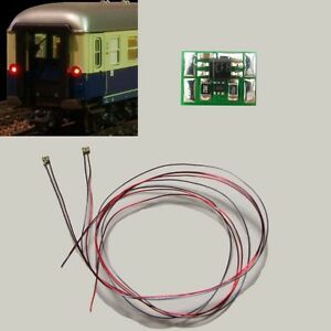 S735-LED-Zugschlussbeleuchtung-Schlussbeleuchtung-Waggons-mit-SMD-0402-LEDs-rot