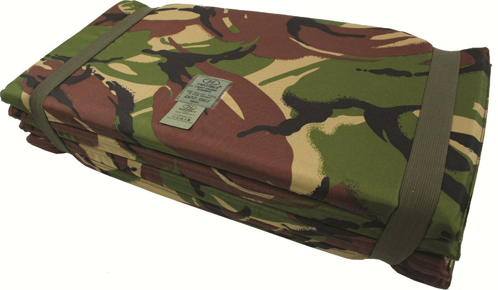 NEW Z MAT SLEEPING MAT Camping Bushcraft h