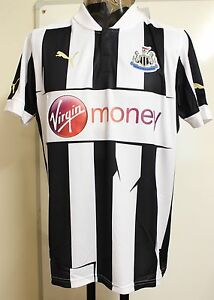 NEWCASTLE-UNITED-2012-13-S-S-HOME-SHIRT-BY-PUMA-XXL-BRAND-NEW-WITH-TAGS
