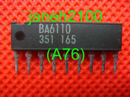 1pcs KTY84//130 KTY84 IC TEMPERATURE SENSOR DO-34