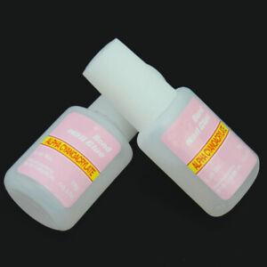 10g-Professionel-Colle-Glue-Capsule-Pour-Faux-Ongles-DA-coration-Nail-Art-ghj
