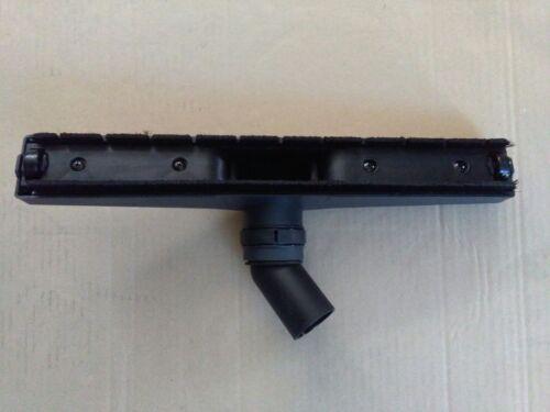 Columbus Trockensaugdüse Bodendüse 400 mm Wassersauger SW52S SW52P SW 52 S//P