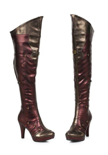 Wonder Hero Women's Boots for sale online