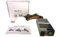 4-sata Flex Atx Power Supply For Fsp Spi Fsp250-50plb Fsp200-50pla Fsp180-50pla