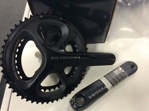 Shimano-Ultegra-FC-6800-11-Speed-Double-Chainset-53-39th-175mm-arms