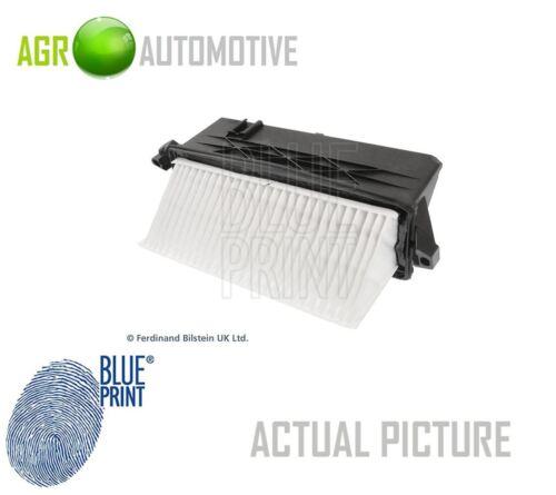 BLUE PRINT ENGINE AIR FILTER AIR ELEMENT OE REPLACEMENT ADU172209